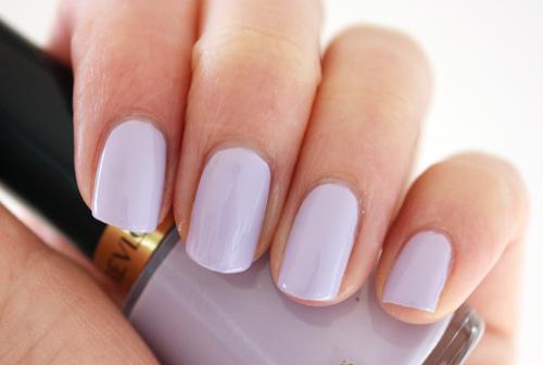 Revlon charming skittle nail art with emily de molly block party revlon charming prinsesfo Images