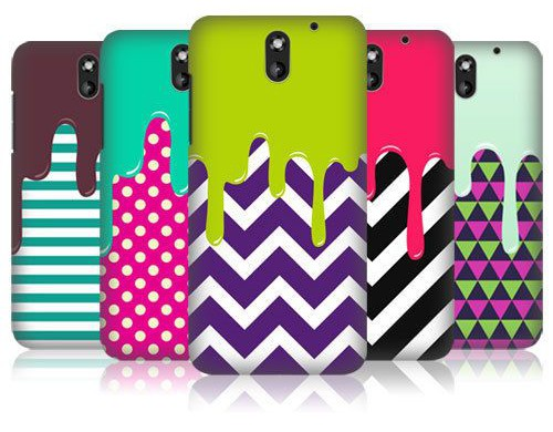 Mobile phone case inspiration pic