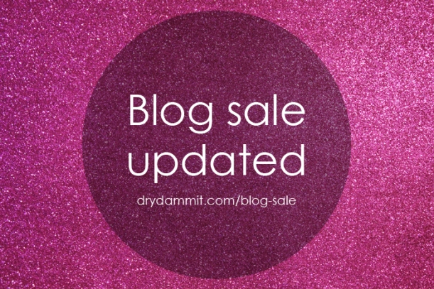 blog-sale-update