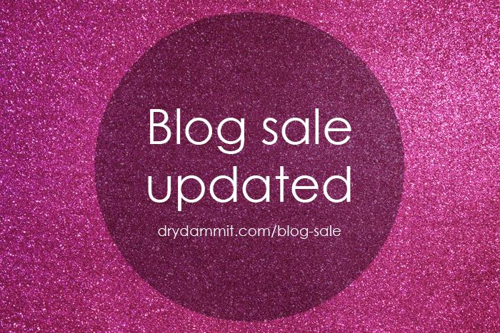 blog-sale-update